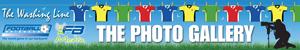 TWL FB Media Photo Gallery