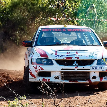 Forest_Rally_20100418_0975