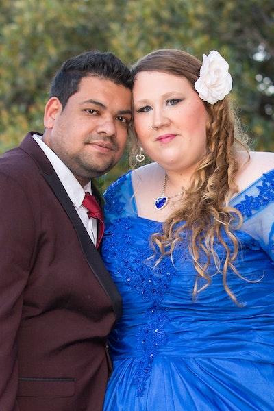 Chaudhari Wedding-80