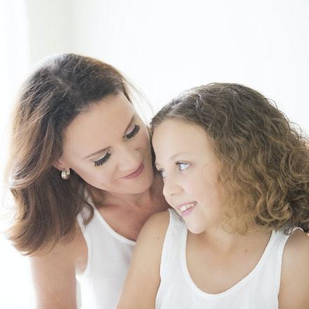 motherdaughterportrait-23fb