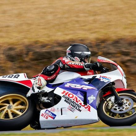 Mark McVeigh, Race 3  (File: 1223) - Race 3, Siberia (File: 1223)