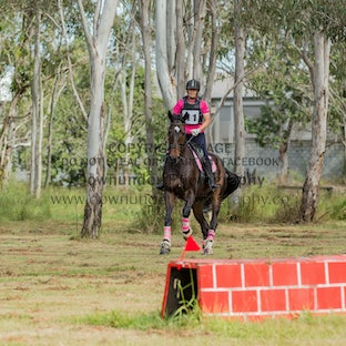 LVRC Masters Sunday Gallery 2018 - Congratulations to all the Master's Riders - images will be uploaded into a number of files you can put them to your...