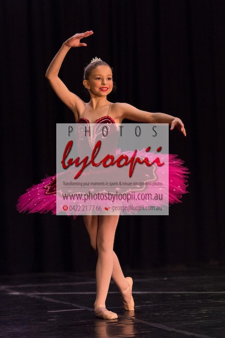 EEE Inner West Region - Intermediate Weekend - Day 6 (AM) - Performances fom... Sunday 28th July 2013... Session 1 - Solo/Duo/Trio 8am - 11:25am