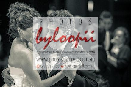 Weddings by loopii...