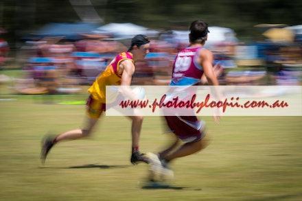Junior State Cup 2017 in Port Macquarie #NSWJSC NSW Touch - Action Photos from NSW Touch 2017 Junior State Cup in Port Macquarie #NSWJSC