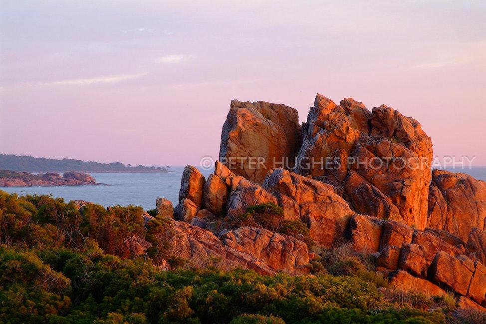 Castle Rock 003