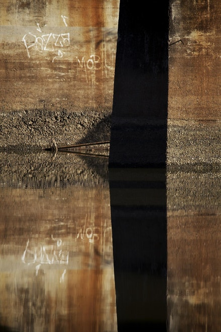reflection1315
