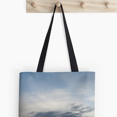 Tote Bags - Selected design printed on both sides. Size 33 x 33 cm. 1 wide super strong cotton shoulder strap (14 length) Soft yet hard-wearing 100%...