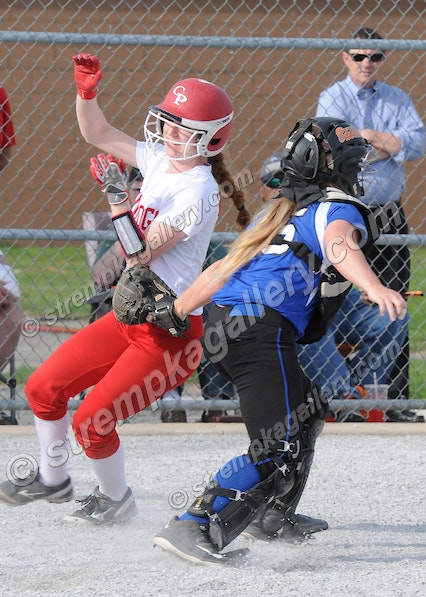 046_SB_LC_CP_DSC_0087 - Lake Central vs. Crown Point - 4/18/16