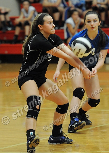 10_VB_LC_CP_DSC_3109 - Lake Central vs. Crown Point - 9/22/16