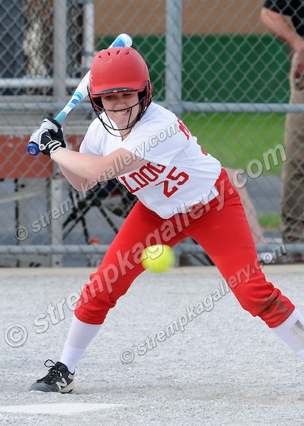 14_SB_Valpo_CP_DSC_1354 - Valpo vs. Crown Point - 4/18/17