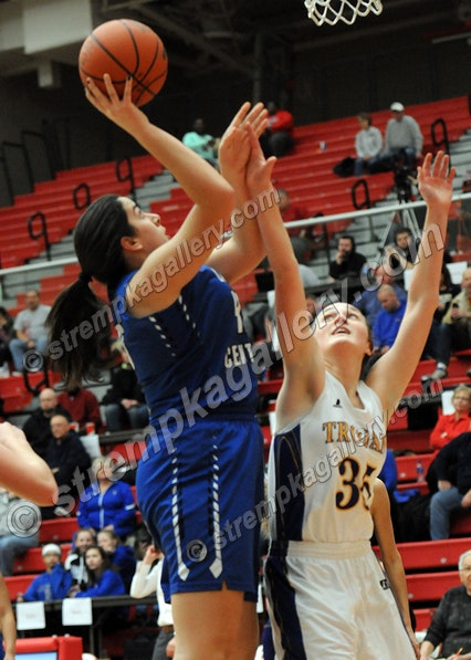 20_GB_LC_HHS_DSC_5944 - Lake Central vs. Highland - 2/2/18