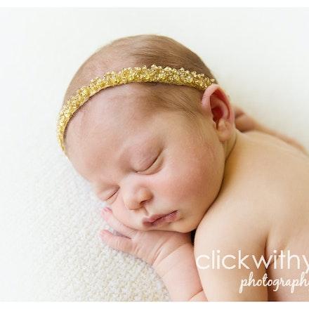 Baby Bria (1 of 1)