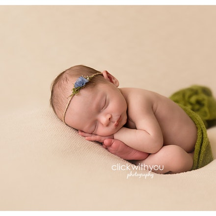 Brisbane Newborn Photography-1-2