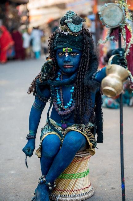 India Portfolio (9 of 16)