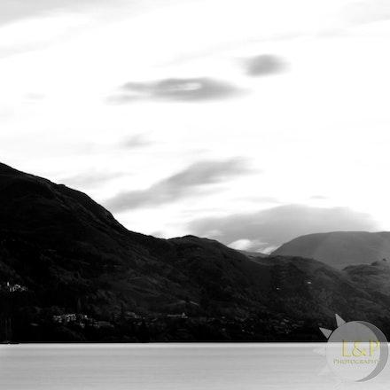 jmg_20100429_NZ_Landscape_18