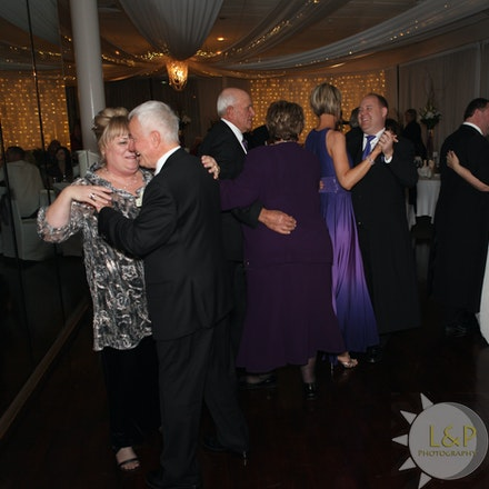 Waz_Sue_Wedding\WazSue_Wedding-19
