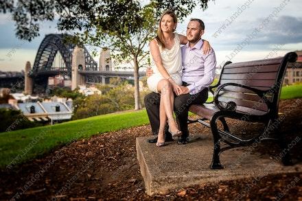 Internet 1564 Gwen and Daniel - Observatory Hill - 22nd March 2014 - sydney wedding photographer