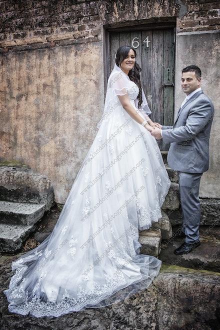 Internet 1252 Monica and Steven Wedding - 01 June 2014 - Sydney - sydney wedding photographer