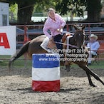 Tumbarumba APRA Rodeo 2015 - Local Events