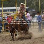 Yarrawonga APRA Rodeo 2016 - Slack Program