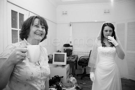 20070113_Baker_062 - robertbrindley@westnet.com.au wedding Ellis Baker, Hannah Swaveley, wedding 13/01/06