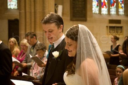 20070113_Baker_237 - robertbrindley@westnet.com.au wedding Ellis Baker, Hannah Swaveley, wedding 13/01/06