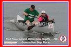 05-27-16 2016 GC Generation Gap - Enhanced Photos
