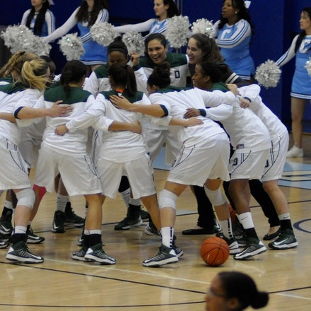 Dartmouth Womens Basketball