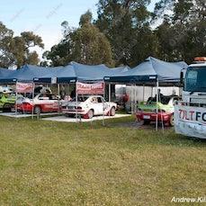 Lewana Stage Rally 26-07-2015