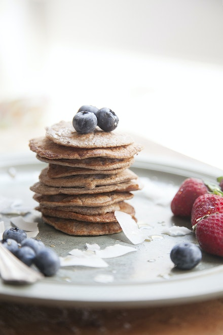cacao_crepes_1 - Sarah Craven Photography