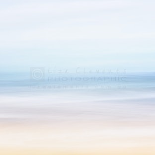 Mornington Peninsula - A collection of Liza's latest work from The Mornington Peninsula, Victoria