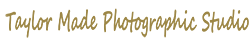 Taylor Made Photographic Studios