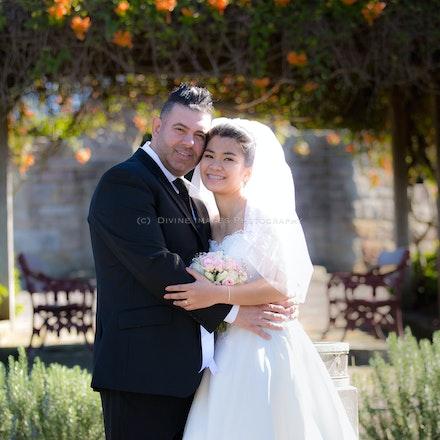 Nicholas and Khanita.22.07.2017.Wedding-324