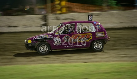Super Sedans Title final night-10
