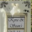 Kyra and Sean Wedding