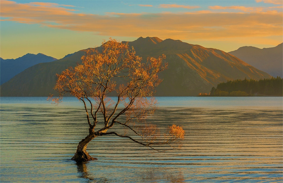 Lake-Wanaka-2016-NZ039-18x26