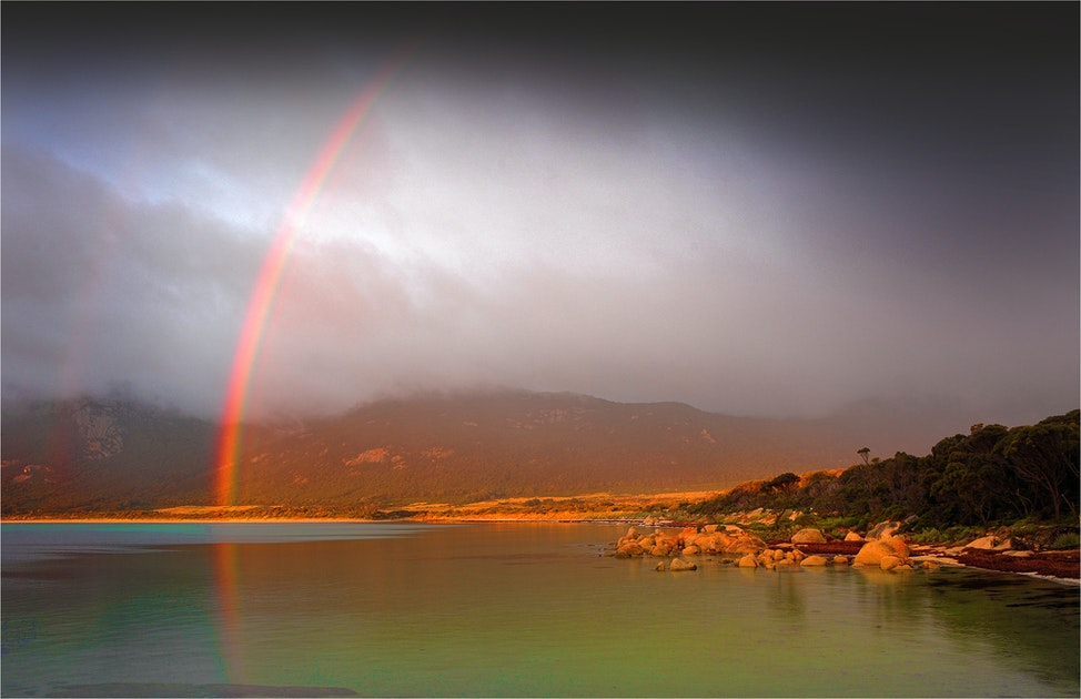 Rainbow-Fotheringate-Beach-FI096-11x17