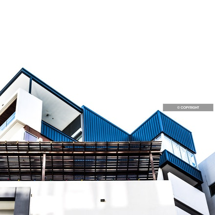 Architectural - Contact BCP re your next architectural image requirements. We will provide a detailed quote to you.