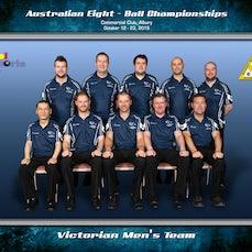 2015 AEBF Nationals - Team Photos