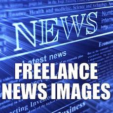 E-Portage News