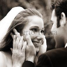 Feila Wedding