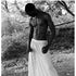 DT116410 - Signed Black Male Fashion Photo Art by Jayce Mirada  5x7: $10.00 8x10: $25.00 11x14: $35.00  BUY NOW: Click on Add to Cart