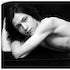 SP217413 - Signed Male Underwear Photo Art by Jayce Mirada