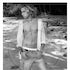 SP109406 - Signed Male Fashion Photo by Jayce Mirada  5x7:    $15.00 8x10:   $35.00 11x14:  $75.00