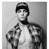 SR11094 - Signed Male Fashion Photo by Jayce Mirada  5x7:    $15.00 8x10:   $35.00 11x14:  $75.00