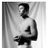 CQ23096 - Signed Asian Male Underwear Gallery Print by Jayce Mirada  5x7: $10.00 8x10: $25.00 11x14: $35.00  BUY NOW: Click on Add to Cart