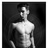 JM11599 - Signed Male Fashion Photo by Jayce Mirada  5x7: $10.00 8x10: $25.00 11x14: $35.00  BUY NOW: Click on Add to Cart