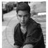 JM31599 - Signed Male Fashion Photo by Jayce Mirada