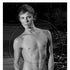 AL103207 - Signed Male Fashion Photo Art by Jayce Mirada